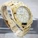 Часы наручные ROLEX 1707