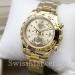 Часы наручные ROLEX S-1782
