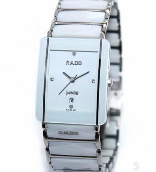 Часы наручные RADO N0653