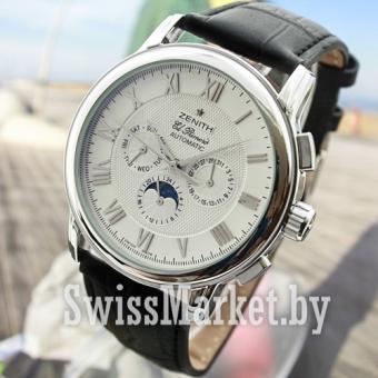 Часы наручные ZENITH S-0305