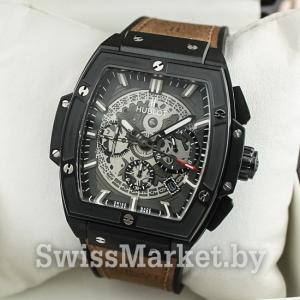 Мужские часы HUBLOT S-0139