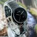 Женские часы RADO S-00692