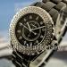 Женские часы CHANEL S-00217