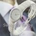 Женские часы RADO S-00691