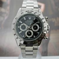 Мужские часы ROLEX N-0711