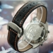 Мужские часы OMEGA N-1106