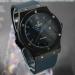 Мужские часы HUBLOT N-0213