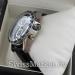Мужские часы TAG HEUER CHRONOGRAPH S-0329