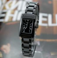 Наручные часы EMPERIO ARMANI 0065