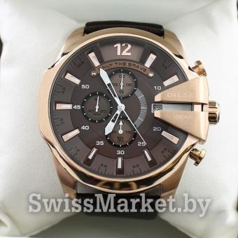 Мужские часы DIESEL S-9102
