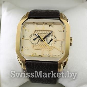Мужские часы DIESEL S-9101