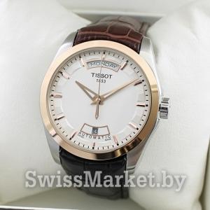 Мужские часы TISSOT S-00159