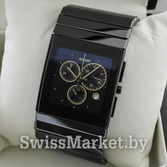 Мужские часы RADO S-02690