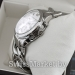 Женские часы MICHAEL KORS S-0897