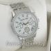 Женские часы MICHAEL KORS S-0898