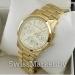Женские часы MICHAEL KORS S-0899