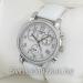 Женские часы TISSOT CHRONOGRAPH S-20242