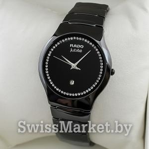 Женские часы RADO S-1807