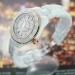 Женские часы DIOR N-00210