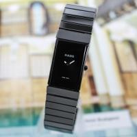 Женские часы RADO 00211