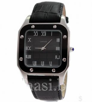 Часы наручные CARTIER 0111