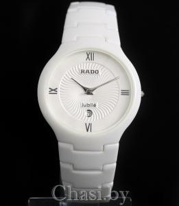 Часы наручные RADO S-0660