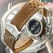 Мужские часы TAG HEUER CHRONOGRAPH S-0303