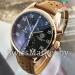 Мужские часы TAG HEUER CHRONOGRAPH S-0304