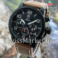 Мужские часы TAG HEUER CHRONOGRAP S-0324