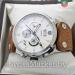 Мужские часы TAG HEUER CHRONOGRAPH S-0327