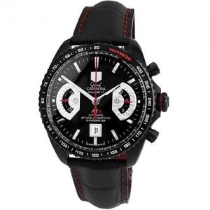 Мужские часы TAG HEUER S-10318