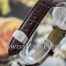 Женские часы TISSOT CHRONOGRAPH S-00140
