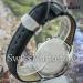 Мужские часы TISSOT CHRONOGRAPH S-00141