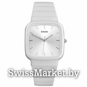 Мужские часы RADO S-00693