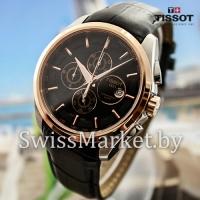 Мужские часы TISSOT CHRONOGRAPH S-00146