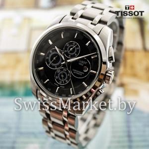 Мужские часы TISSOT S-00145