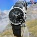 Женские часы TISSOT N-00125