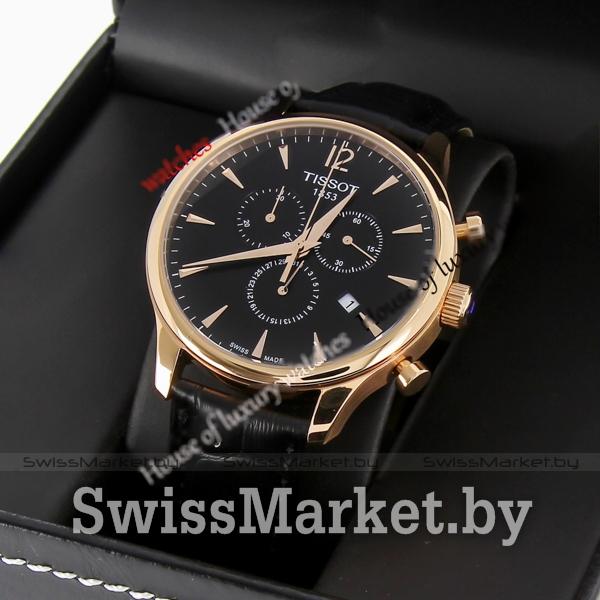 Минске стоимость часов в orient часы по можно продать os469ci07 чём