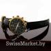 Мужские часы TISSOT CHRONOGRAPH S-1141