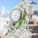 Женские часы TISSOT S-20141