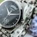 Мужские часы TISSOT S-00153