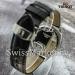 Мужские часы TISSOT S-00156