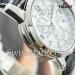 Мужские часы TISSOT PRC 200 S-1461