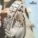 Женские часы TISSOT 00126