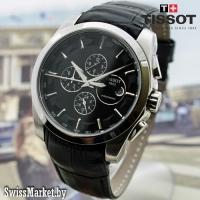 Мужские часы TISSOT N-00121