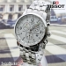 Мужские часы TISSOT N-00124