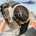Мужские часы TISSOT S-00118