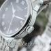 Мужские часы TISSOT X-00158