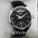 Мужские часы TISSOT S-00158