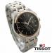Мужские часы Tissot N-00104